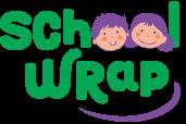 School Wrap